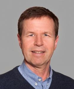 Erik Gustavsen